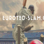 The European New Cricket League(Euro T20 Slam 2019) Confirmed