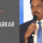 Dilip Vengsarkar legendary crickters at eurot20slam