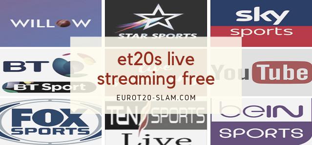 watch euro sports live online free