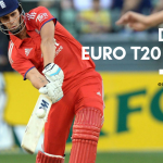 Euro T20 Slam Final Draft 2019 | Draft Picks For Foreign and Local  Players