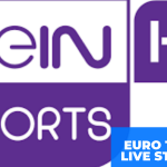 BeIN Sports Live Streaming