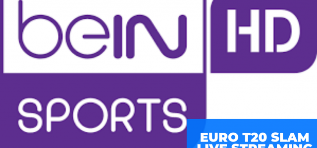 BeIN Sports Live Streaming-Free App