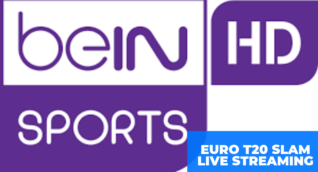 Bein Sports Live Streaming Free App