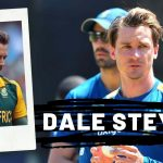 SA Steyn as Marquee Player Of Euro Slam T20 Now