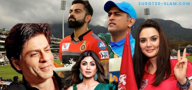 IPL 2021 Schedule-Venue Draft, Time Table, PDF Download, Ranking, Captain List & History