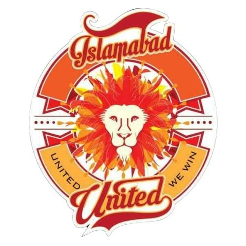 Islamabad united logo 2021 & Hd Logo