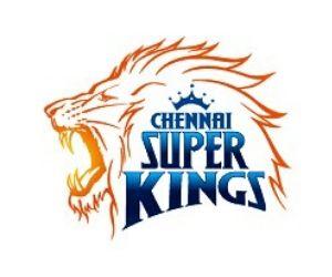 Chennai Super Kings (CSK)