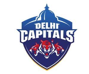 Delhi Capitals (DC)
