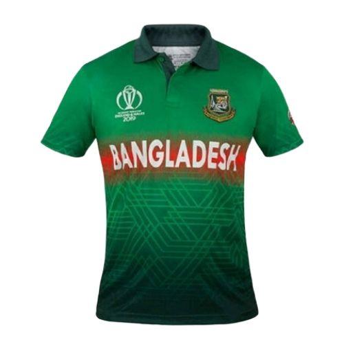Pakisan vs Bangladesh New Jersey