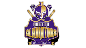 Quetta Gladiators Logo 2020-Logo HD