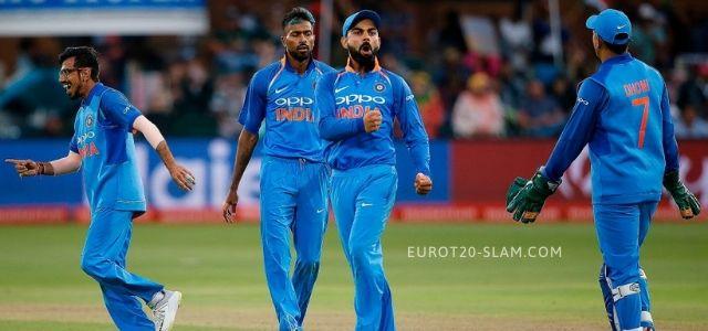 Who will win NZ vs IND 2nd ODI Match | IND vs NZ Dream11 team prediction