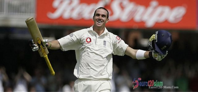 Kevin Pietersen Request Overseas Pakistanis to Donate to PM's COVID 19 Fund