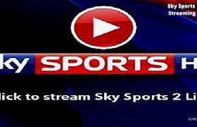 Sky Sports Live Cricket Streaming Online Free