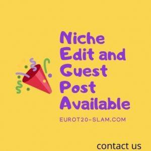 eurot20-slam.com