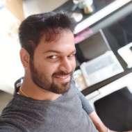 Manoj Prabhakar Rajendran